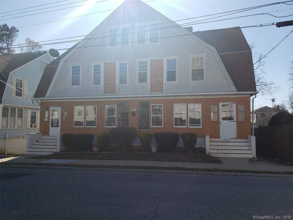 14 Park Street New London Ct 06320